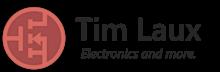 Tim Laux
